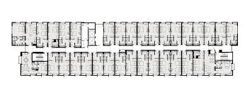 floor plan hotel gallery of hotel indigo surber barber choate hertlein