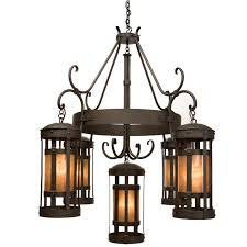 Rustic Style Chandeliers Chandelier Shopping