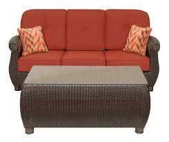 Patio Marvelous Patio Furniture Covers - sofas marvelous patio cushion covers patio loveseat cushions
