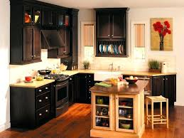 american made rta kitchen cabinets best american made kitchen cabinets gallery of made cabinet hardware
