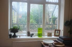home window security bars security grilles and bars penraevon