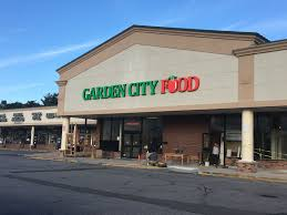 The Garden City News By Litmor Publishing Issuu Garden City Food The Island Now