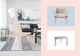 furniture brands furniture brands at isaloni 2017 you shouldn u0027t miss