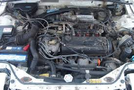 1989 honda accord engine accordltd 88 1989 honda accord specs photos modification info at