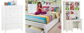 Kids Bedroom Makeovers - contemporary kids bedroom makeover p and inspiration