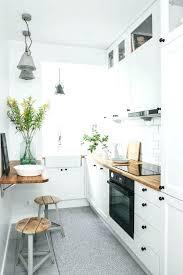 cuisines amenagees modeles petites cuisines amenagees petites cuisines best petites cuisines en