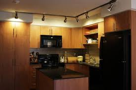 Space Saving Ideas For Small Kitchens Japanese Kitchen Design With Modern Space Saving Design Japanese