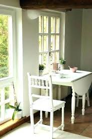 small apartment kitchen table apartment kitchen table francecity info
