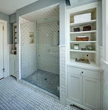 Wallpaper Bathroom Ideas Wallpaper Bathroom Live Wallpaper Hd Desktop Wallpapers