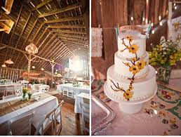 Wedding Barns In Missouri Style Missouri Barn Weddings