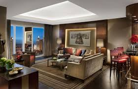 living room best 20 dining room walls ideas on pinterest dining