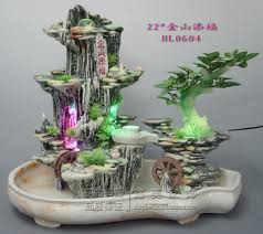 cheap feng shui bonsai find feng shui bonsai deals on line at