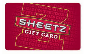 buy e gift cards online sheetz gift cards bulk fulfillment egift order online buy