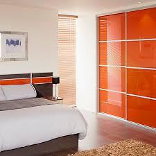 22 Closet Door Aries Closet Door Orange Green And Brown Csd 22 Acrylic And
