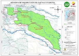 Map Of The Amazon River Climate And Weather In The Amazon Rainforest Ecuador 10 Year Graphs