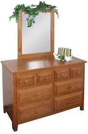 American Woodcrafters Cottage Traditions 613 Best Dresser Images On Pinterest Bedroom Dressers Dresser