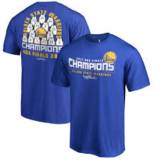 Warriors In Pink Clothing Golden State Warriors T Shirts Warriors Nba Finals Champs Tees