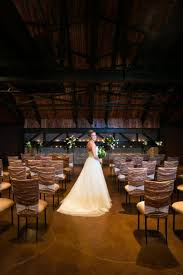 wedding venues in indianapolis canal 337 weddings get prices for wedding venues in indianapolis in
