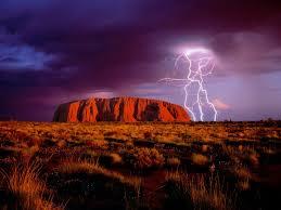 australia photos national geographic