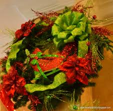 designer u0027s christmas decorating tips wreaths garlands and trees