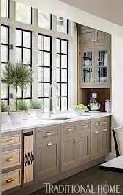 top kitchen ideas top kitchen trends prediction for 2018 kitchen concept space