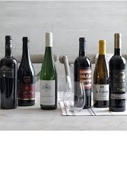 wine subscription gift 226 best for men images on gifts for men