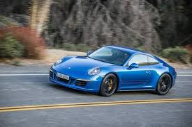 pictures of porsche 911 used 2015 porsche 911 for sale pricing features edmunds
