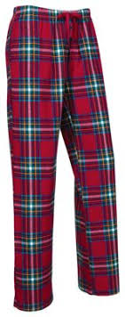 reflections flannel pajama for bass pro shops