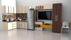 Kitchen Wall Cabinets Ikea Best 25 Cream Gloss Kitchen Ideas On Pinterest Cream Kitchen
