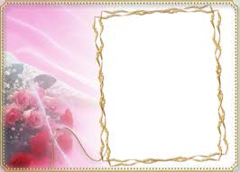 cadre photo mariage mariage