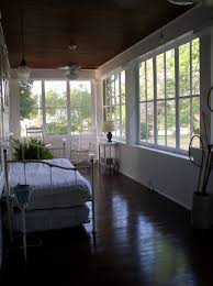 3 season porch colors home design ideas