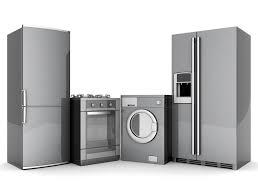 best black friday kitchen appliance deals kitchen appliances cool high end kitchen brands design and stove