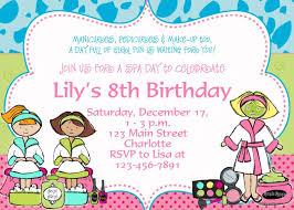 baby boy 1st birthday invitations wording tags 1st boy birthday