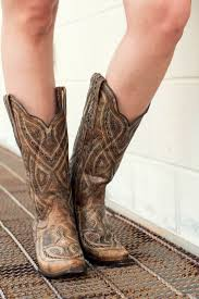 798 best kick the dust up images on pinterest cowboys zapatos