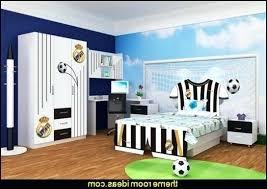 soccer decorations for bedroom soccer decor for bedroom morningculture co