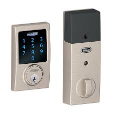 Ivess Lock by Shop Door Locks U0026 Deadbolts At Lowes Com