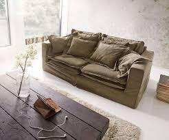 sofa kaufen die besten 25 big sofa kaufen ideen auf couchtisch