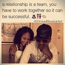 Black Relationship Memes - inspirational black relationship memes dread head quotes for