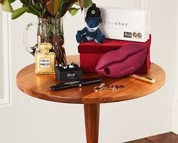 harrods designer clothing luxury gifts fashion accessories