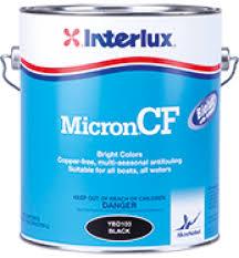 interlux boat bottom paint interlux marine paints u0026 primers