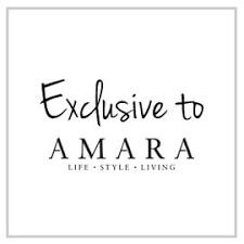 Le Living Decor Website Home Accessories Luxury Home Décor Amara