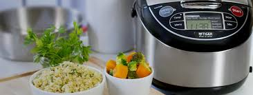 tiger corporation u s a rice cookers small kitchen electronics