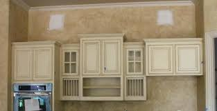finishing kitchen cabinets ideas kitchen cabinet paint finishes cabinet paint finishes kitchen design
