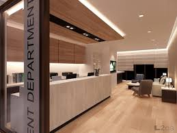 Offices Designs Interior by Best 20 Clinic Design Ideas On Pinterest Clinic Interior Design