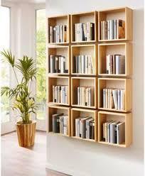 wall shelves ideas decorative modern wall shelves diy wall wall shelving and diy