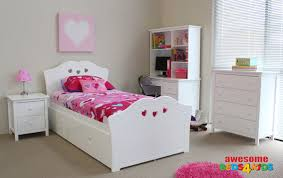 Trundle Bed For Girls Bedroom Dazzling Beds For Girls Age 10 Screen Shot 2015 28 At 13
