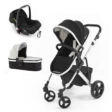 baby travel systems pushchair travel systems kiddies kingdom