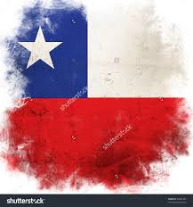 Cile Flag Flag Of Chile Wallpapers Misc Hq Flag Of Chile Pictures 4k