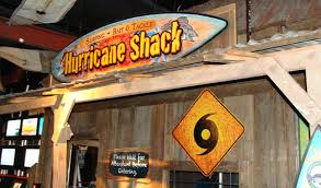 Wonderworks Upside Down House Myrtle Beach - shopping at syracuse u0027s destiny usa a wonder wonderworks that is