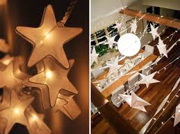 paper lanterns with lights for weddings stunning ideas for wedding ceiling decorations everafterguide